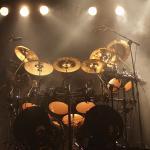 Фотообои Барабаны