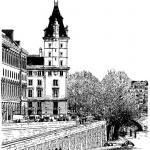 Город № 330