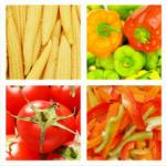 Овощи Специи 0076