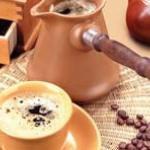 Кофе Чай 0087