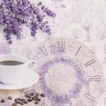 Кофе Чай 0187