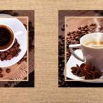 Кофе Чай 0412