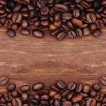 Кофе Чай 0464