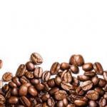 Кофе Чай 0465
