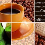 Кофе Чай 0478