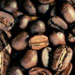 Кофе Чай 0559