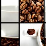 Кофе Чай 0567