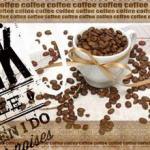 Кофе Чай 0577