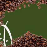 Кофе Чай 0599