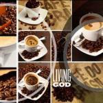 Кофе Чай 0601