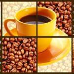 Кофе Чай 0781