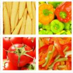 Овощи Специи 0795