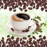 Кофе Чай 0845