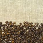 Кофе Чай 0867