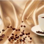 Кофе Чай 0955