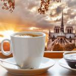 Кофе Чай 102