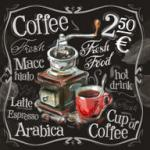 Кофе Чай 1156
