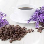 Кофе Чай 1323