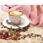 Кофе Чай 1330