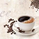 Кофе Чай 1384
