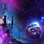 Космос 1411