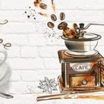 Кофе Чай 1519