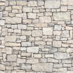 Камни кирпичи 2213