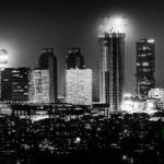 Мегаполис 2670