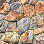 Камни кирпичи 2727