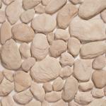 Камни кирпичи 3824