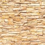 Камни кирпичи 4547